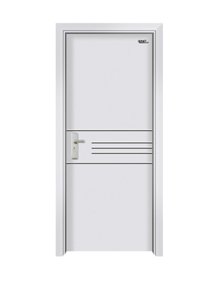 室內木門 XD-W-136
