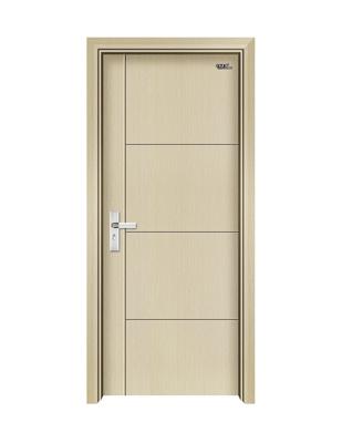 室內木門 XD-W-512