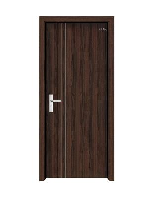 室內木門 XD-W-016