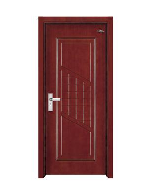 室內木門 XD-W-110