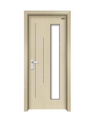 室內木門 XD-W-056