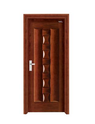 室內木門 XD-W-213