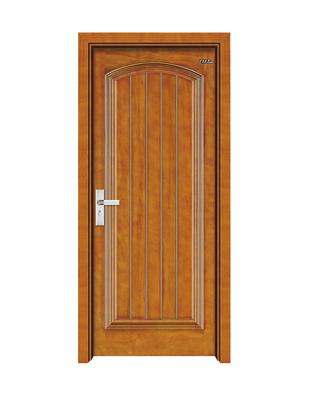 室內木門 XD-W-124
