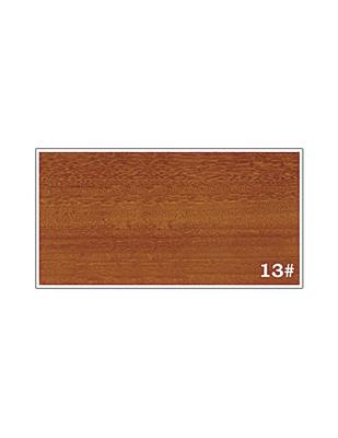 鋼質安全門色卡 13#