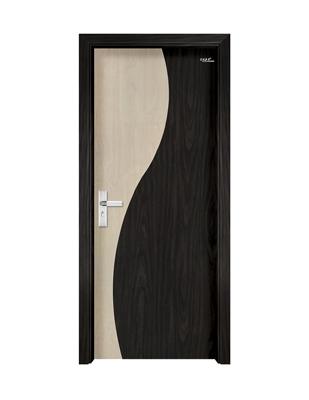 室內木門 XD-W-501