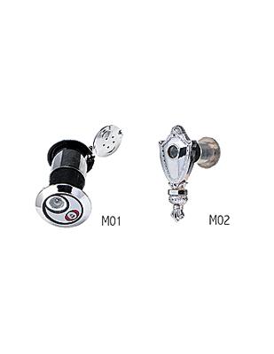 貓眼 M01-M02