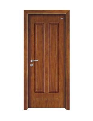 室內木門 XD-W-123