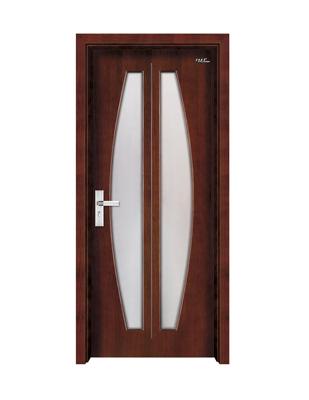 室內木門 XD-W-053