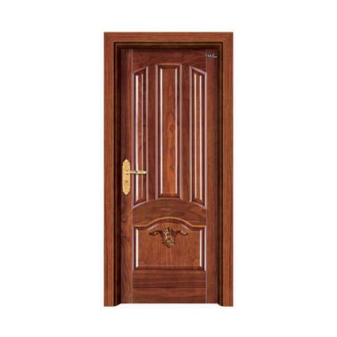 室內木門 XD-W-207