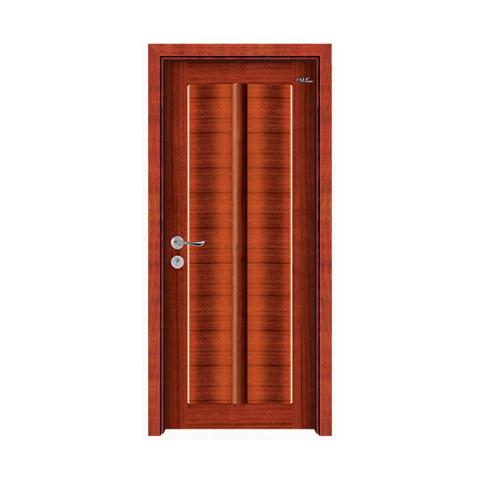 室內木門 XD-W-128