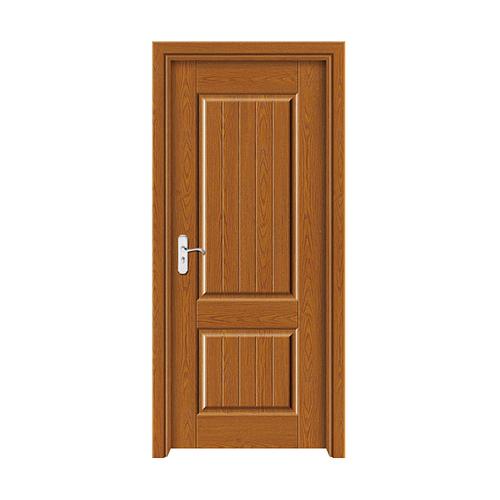 生態強化門 5007真木紋5號色