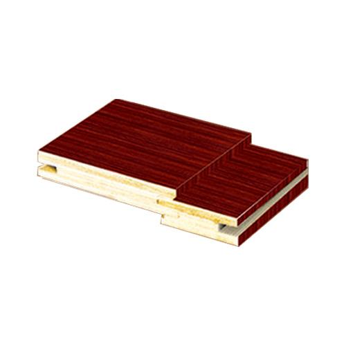 室內木門配件 門套板(A)