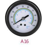 阀门和适配器 -A16