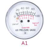 阀门和适配器 -A1