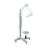 牙科X射线机 -移动式DYS-M