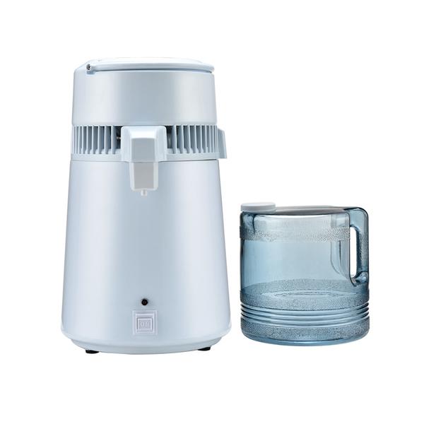 蒸馏水机-KDZ-4000