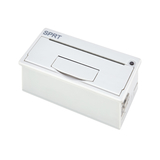 內置式熱敏打印機 -RMD8ATH