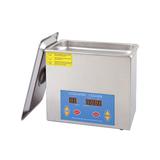 超声波清洗机 -KDC-120-3L