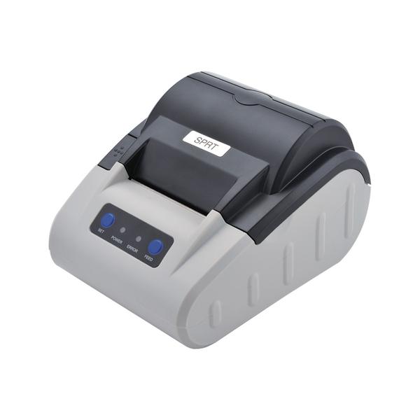 外置式微型热敏打印机-SP-POS58
