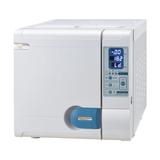壓力蒸汽滅菌器 -JY-A-18 / JY-A-23