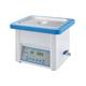 KDC-200b / 5L-KDC-200B-10L_product-detail-569348