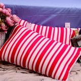 温馨透气枕