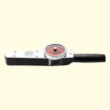 表盘式扭力扳手 -表盘式扭力扳手