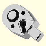 可换头扭力扳手配件 -可换头扭力扳手配件