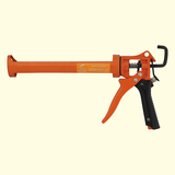 旋转式玻璃胶枪(工业级)