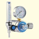 二氧化碳减压表