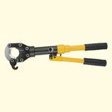 液压电缆剪