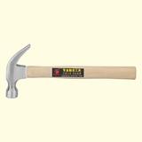 木柄羊角锤
