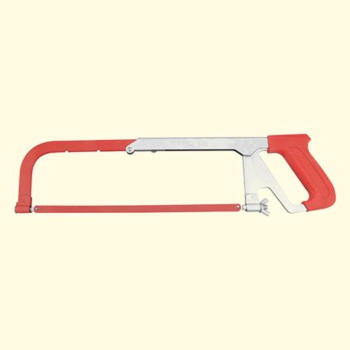 重型韩式钢锯架-