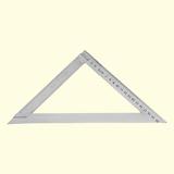 铝座三角尺