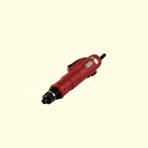 电动螺丝刀(进口开关,进口电机)-