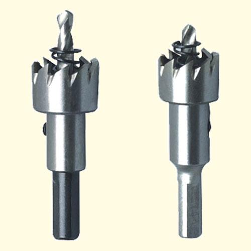 高速钢开口器-