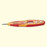 夜式数显测电笔