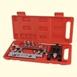 铜管扩孔胀管器(工业级)