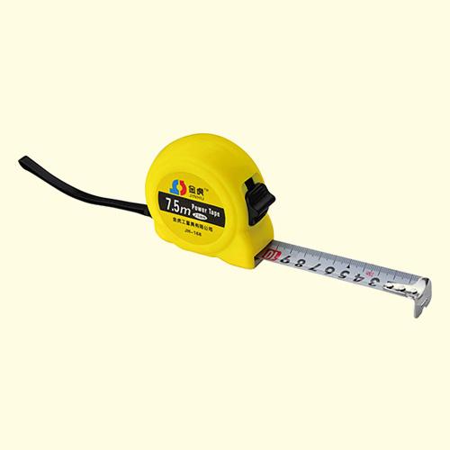 钢卷尺JH-168-