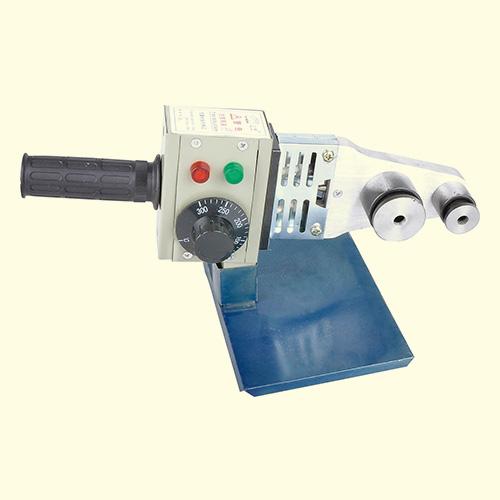 塑盒新款熔接器-