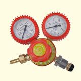 丙烷减压表 氩气减压表2