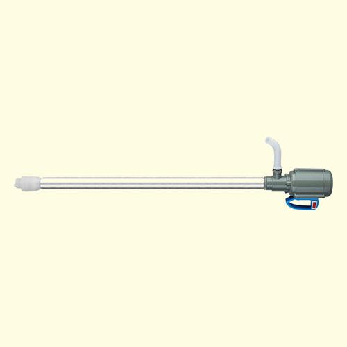 电动油泵-