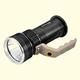 LED强光手电(探照式)-