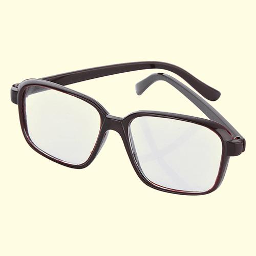 电焊眼镜-
