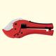 工友PP-R塑管剪刀(红)-