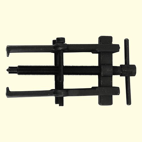 轴承两爪拉马(精品)-