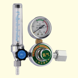 丙烷减压表  氩气减压表