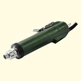 电动螺丝刀(进口电机)