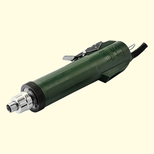 电动螺丝刀(进口电机)-