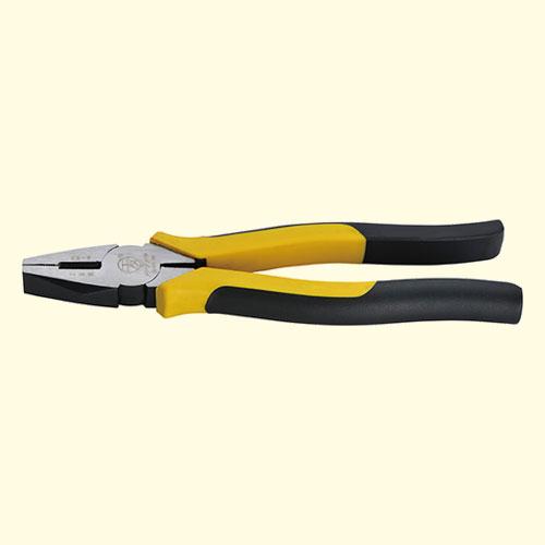 工业级日式钢丝钳-